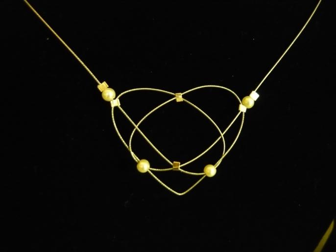 Wire - Heart