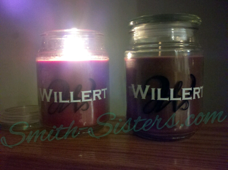 http://smith-sisters.com/2014/01/07/candles-for-your-home/