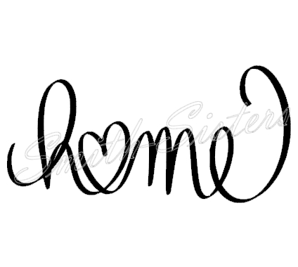 home-with-heart-in-text_JMSWwatermarked
