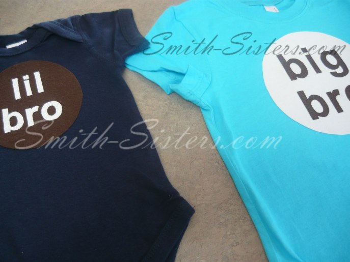 Smith-Sisters_stfabttl-Shir