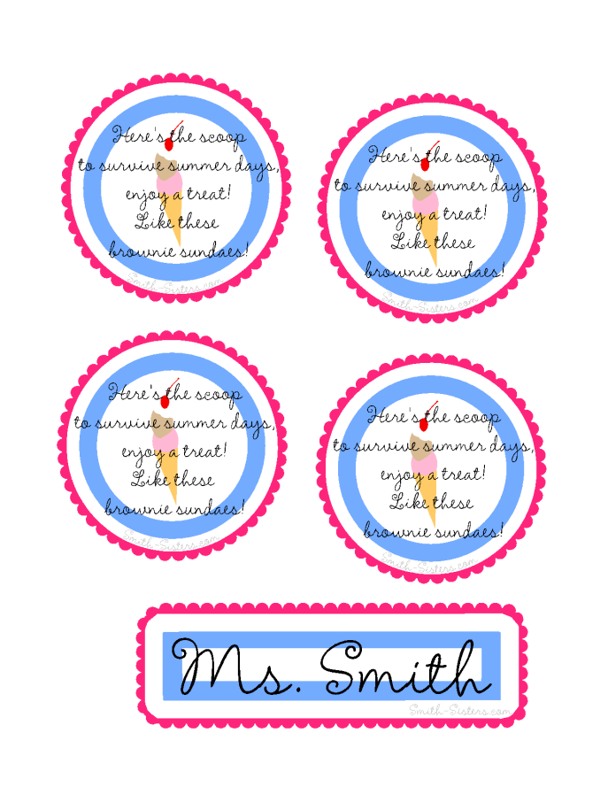 Smith-Sisters_brownie_sundae_gift_tag_printable