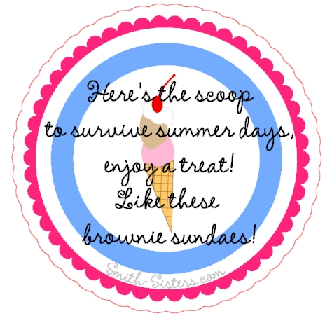 Smith-Sisters_single_brownie_sundae_gift_tag